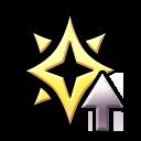 エレメンタルストーリー公式攻略wiki トランプソルジャー ダイヤ
